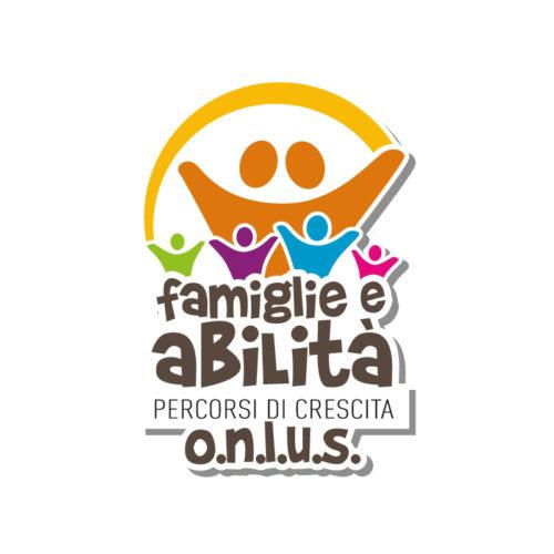 Famiglie e abilità